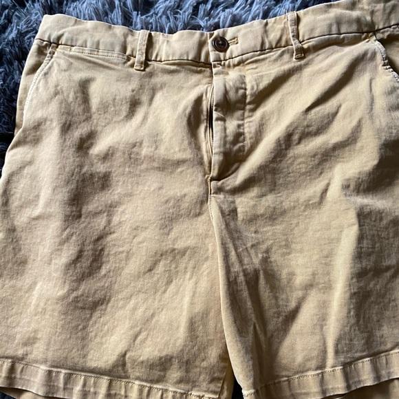 GAP vintage shorts
